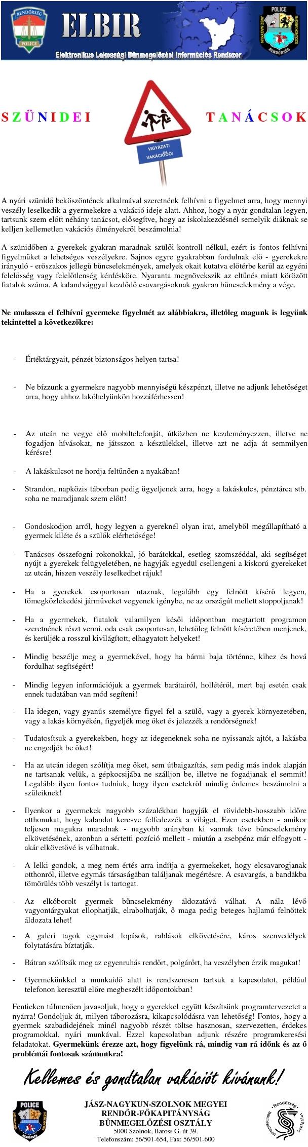 szunidei_tanacsok