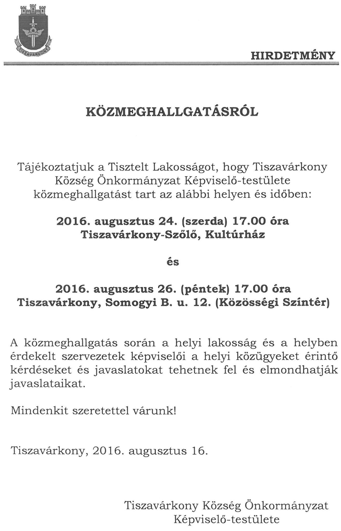 kozmeghallgatas_2016_aug
