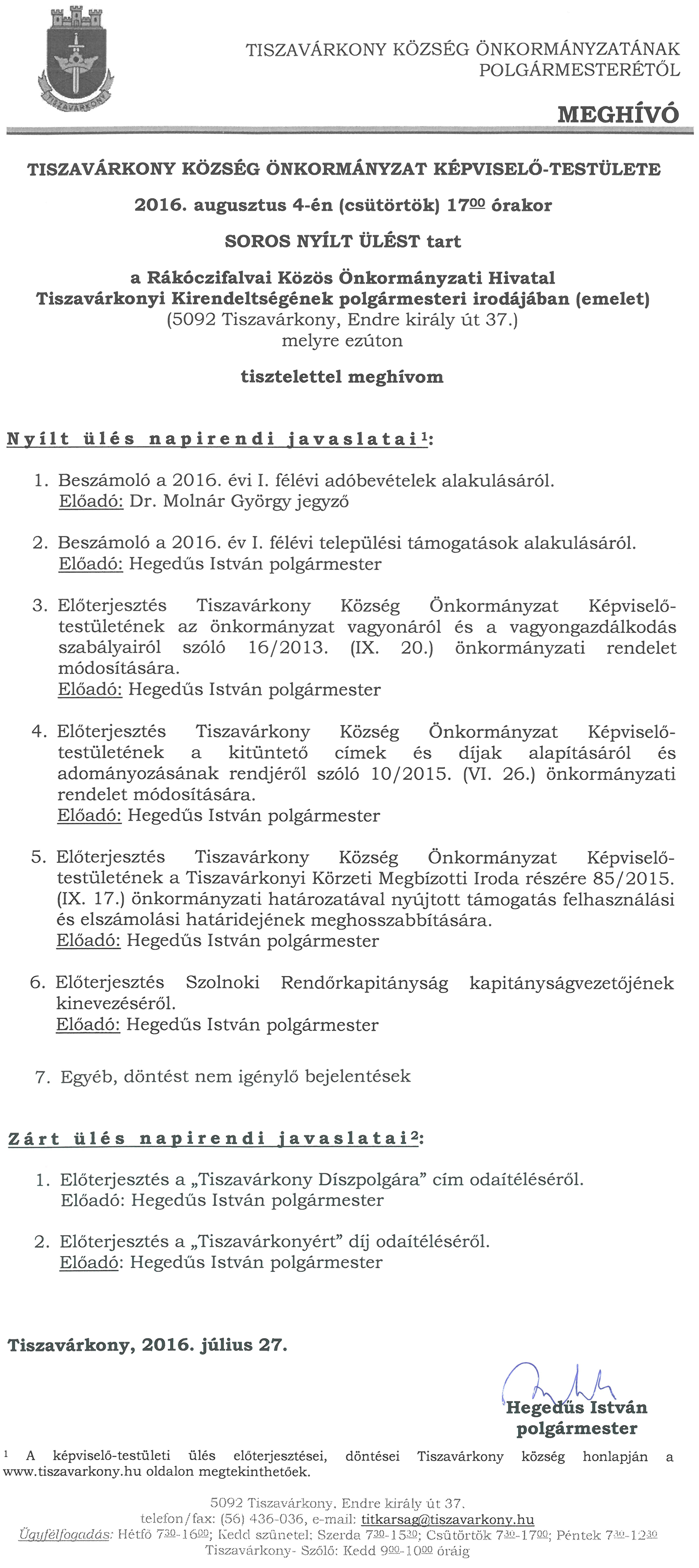 testuleti-ules_2016_08_04