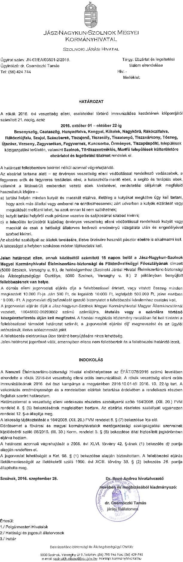 legeltetesi_tilalom_2016_10_01