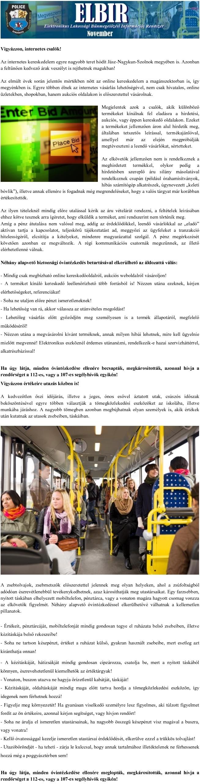 elbir_2016_november