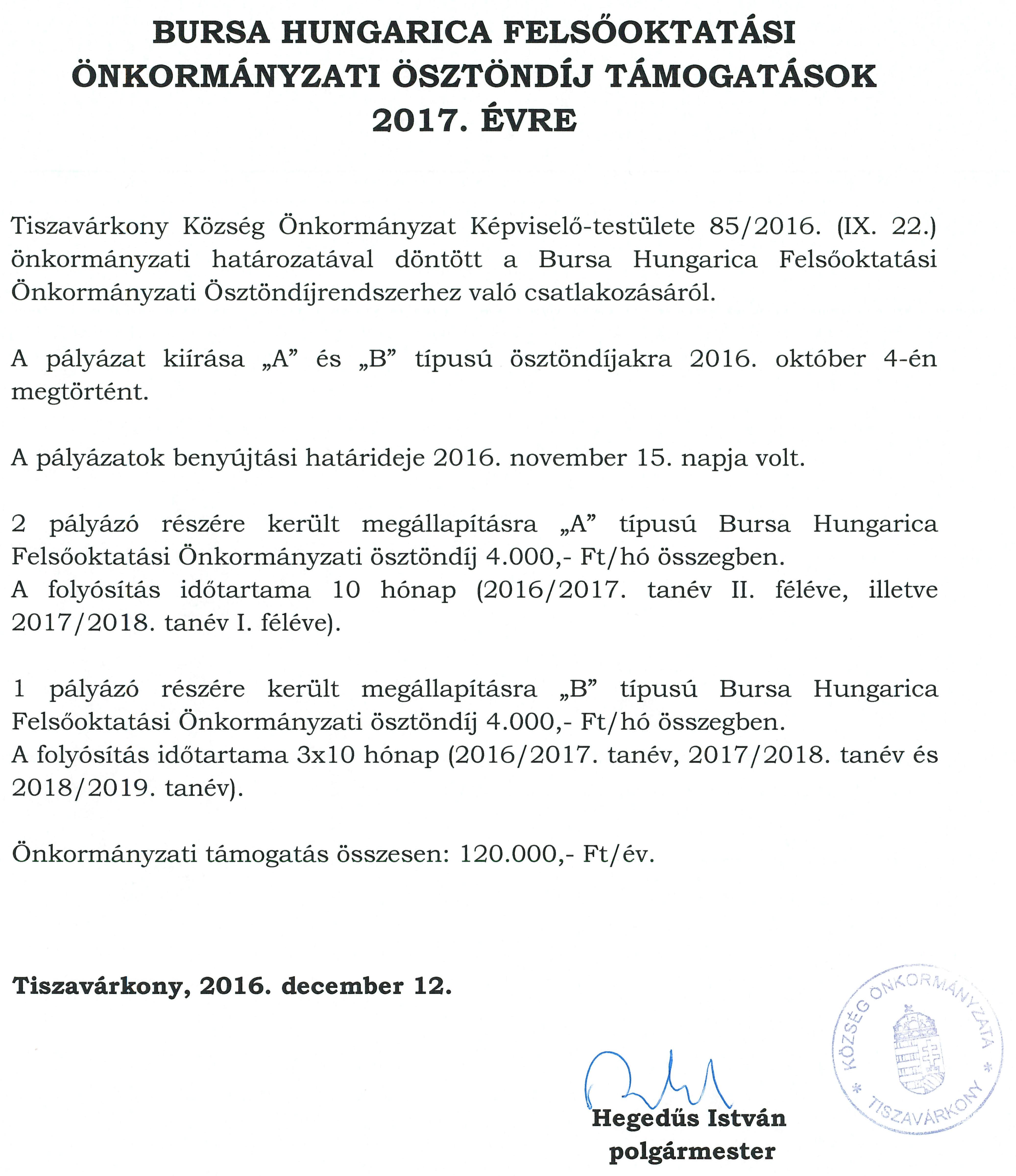 bursa_hungarica_2016_12_13