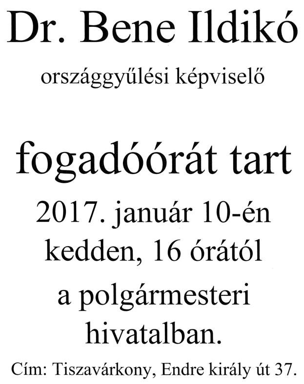 fogadoora_2017_01_10