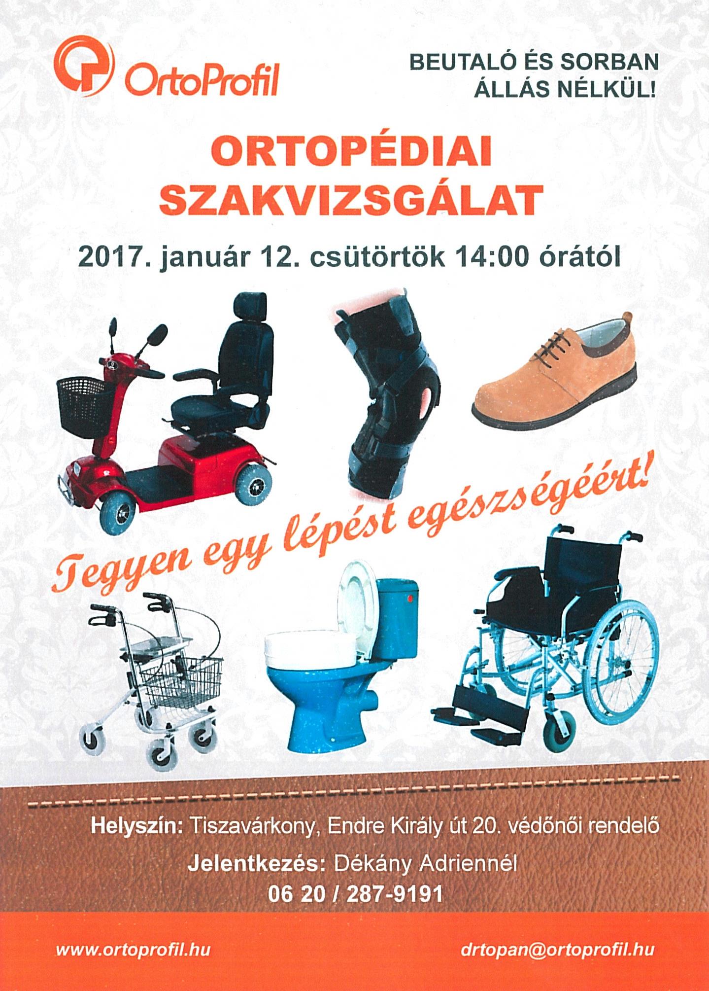 ortopediai_szakvizsgalat_2017_01_12