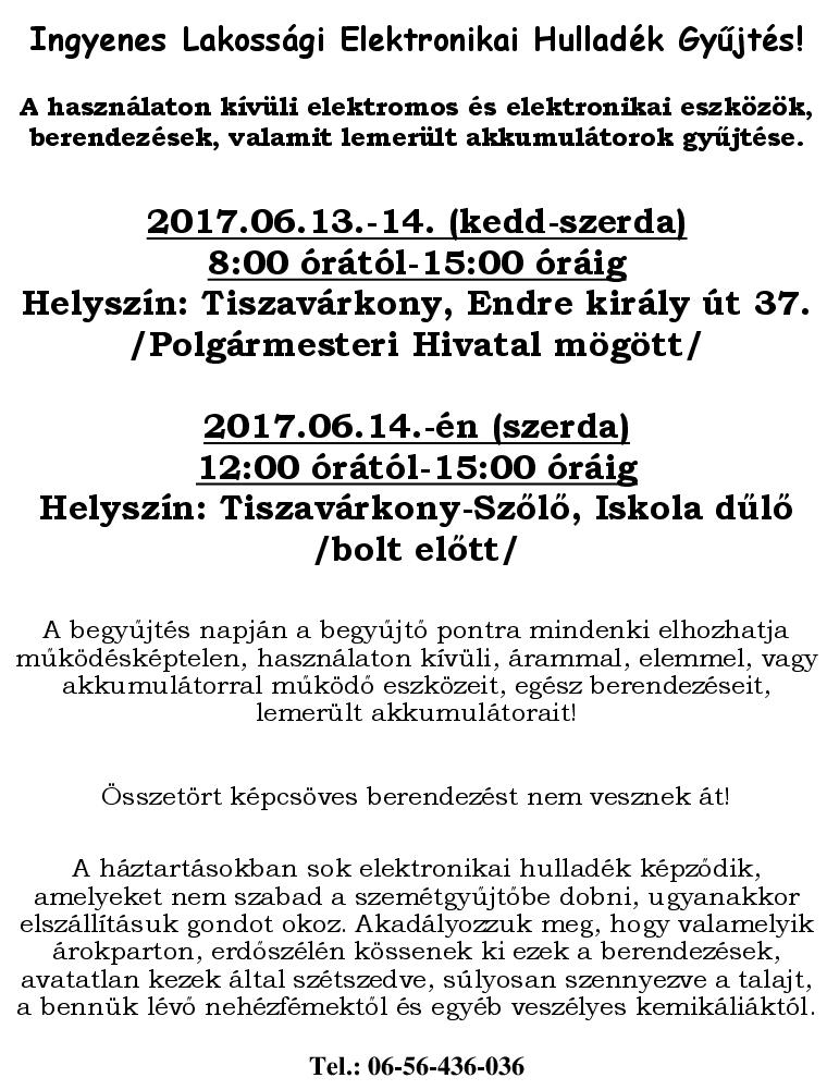 elektronikai_hulladekgyujtes_2017