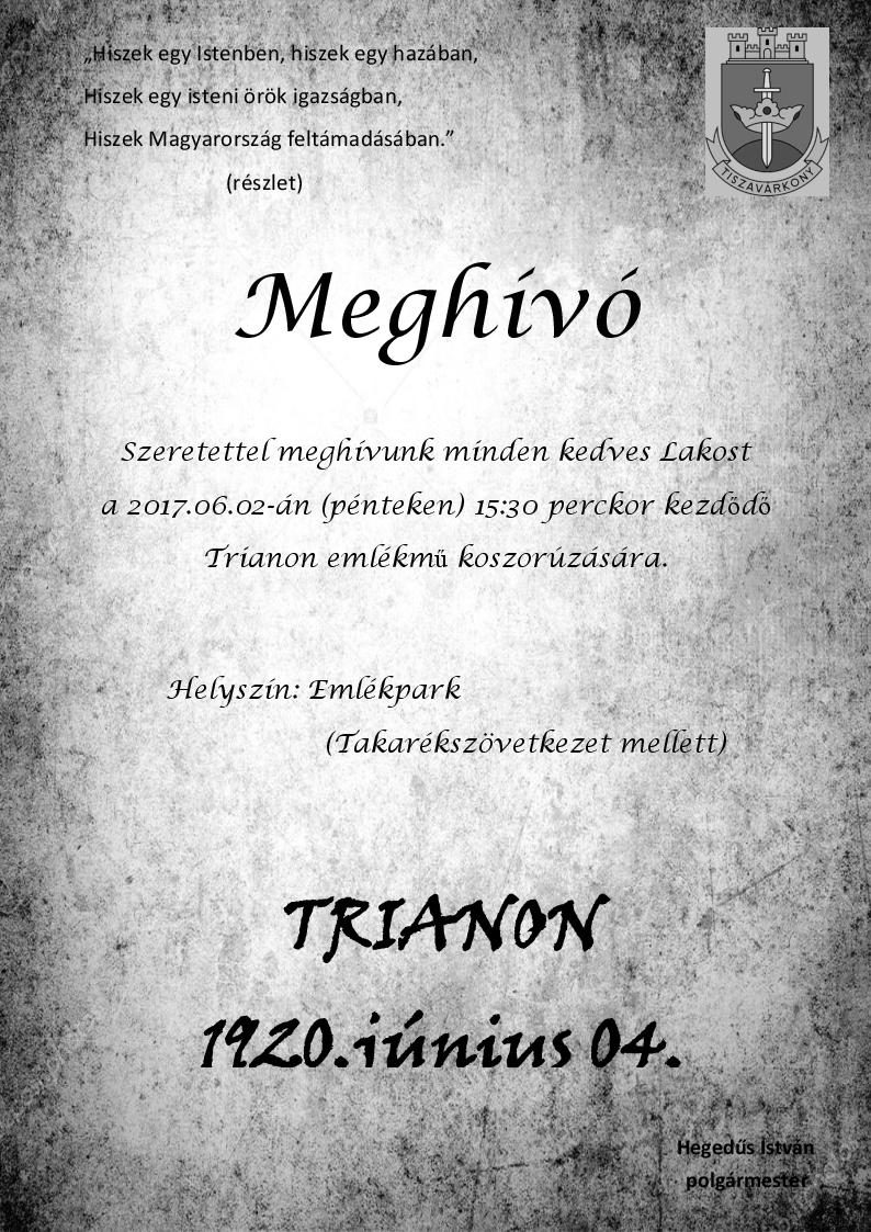 trianon_plakat_2017_06_02